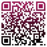https://smartneurolab.sites.uu.nl/wp-content/uploads/sites/724/2021/07/QR-tikkie-resized.jpg